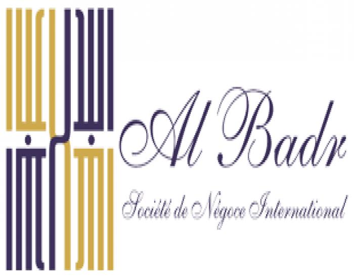 Al Badr Seafoods Pvt Ltd : Product / process development