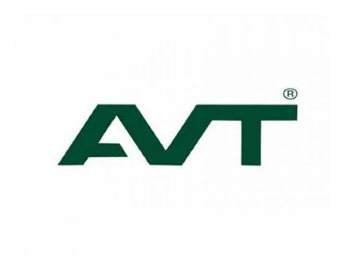 AVT Coffee factory: FSMS Implementation