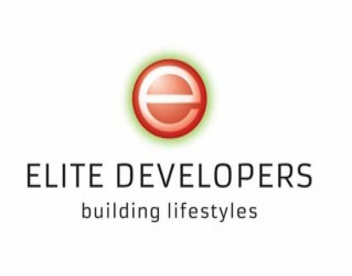 Elite developers: ISO 9001 : 2015 Training