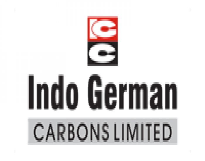 Indo German Carbons Ltd: QMS Implementation